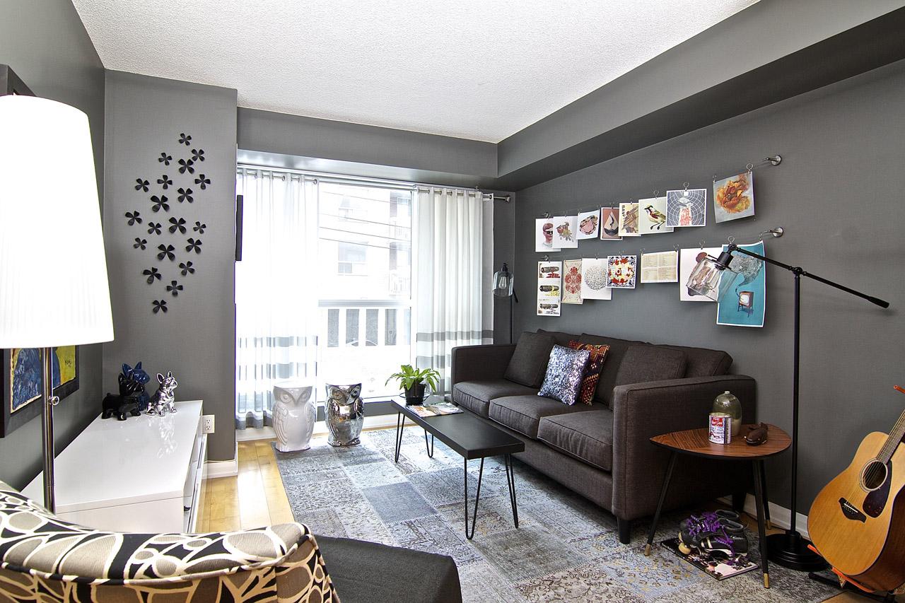 18 Beverley Street, Suite 215